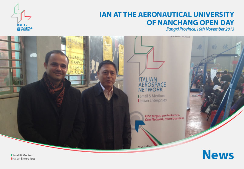 ian-news-Aeronautica-University-2013