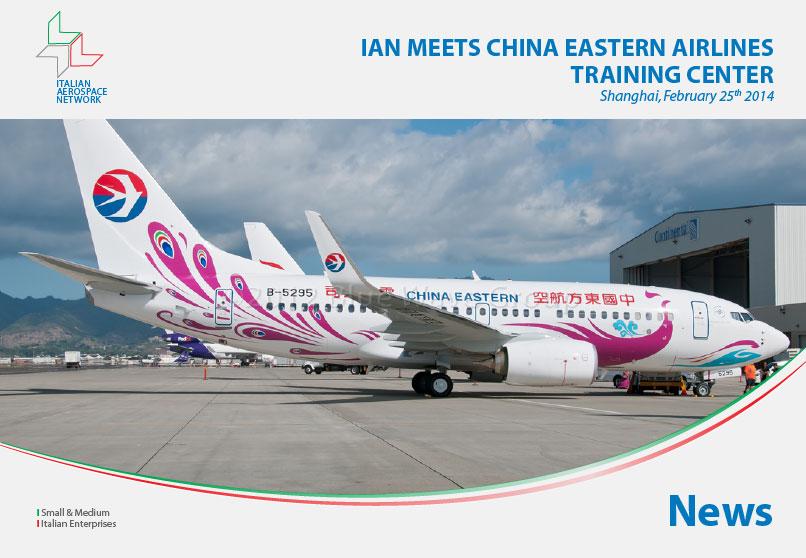 ian-news-China-Eastern-2014