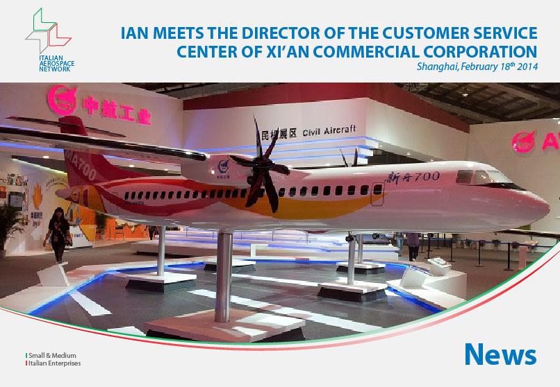 ian-news-Director-Customer-Service-2014