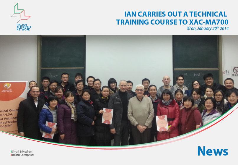 ian-news-TT-MA700-2014