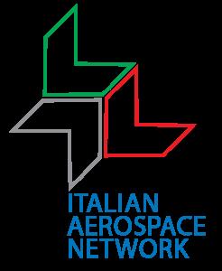 itaerospacenetwork-logo-500x609