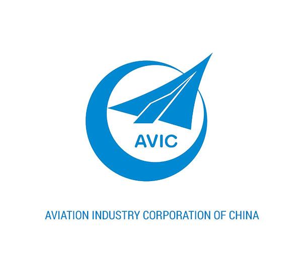 Italian Aerospace Network - IAN Main Customers