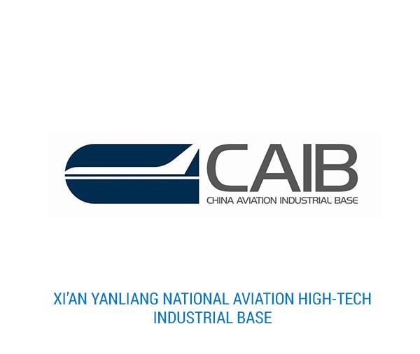 itaerospacenetwork-customer-caib