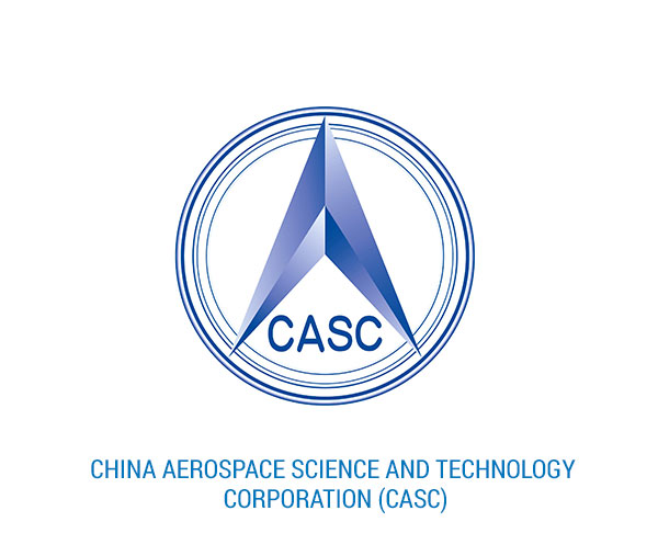 itaerospacenetwork-customer-casc