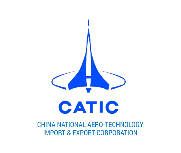 Shanghai Light Industrial Products Import And Export Corporation: Italian Aerospace Network