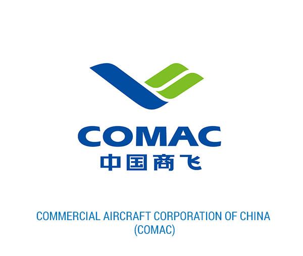 itaerospacenetwork-customer-comac