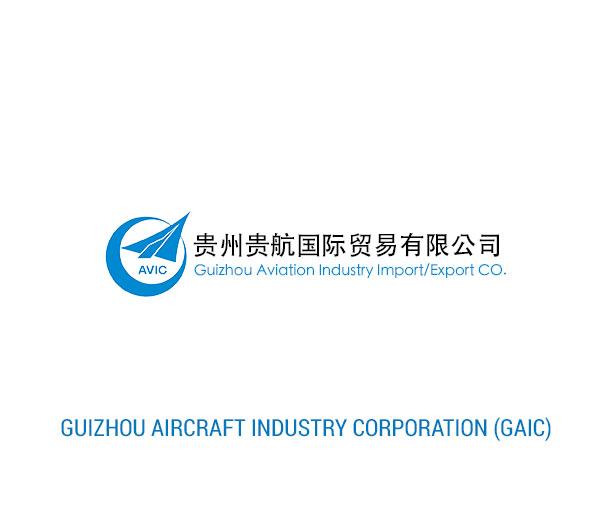 itaerospacenetwork-customer-guizhou-aircraft-industry-corporation