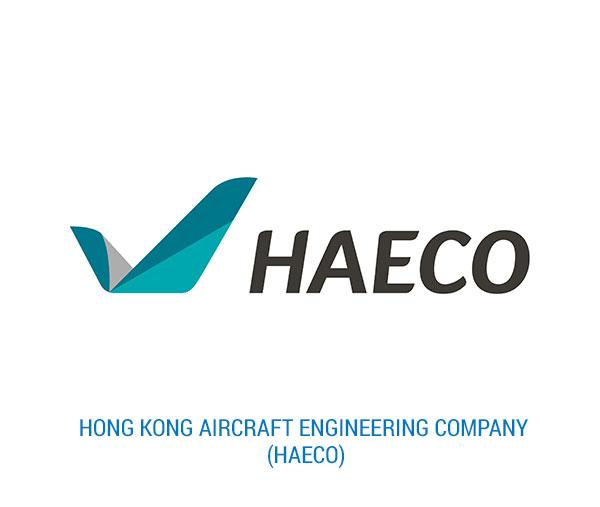 itaerospacenetwork-customer-haeco