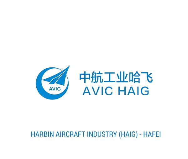 itaerospacenetwork-customer-haigr