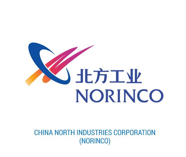 itaerospacenetwork-customer-norinco