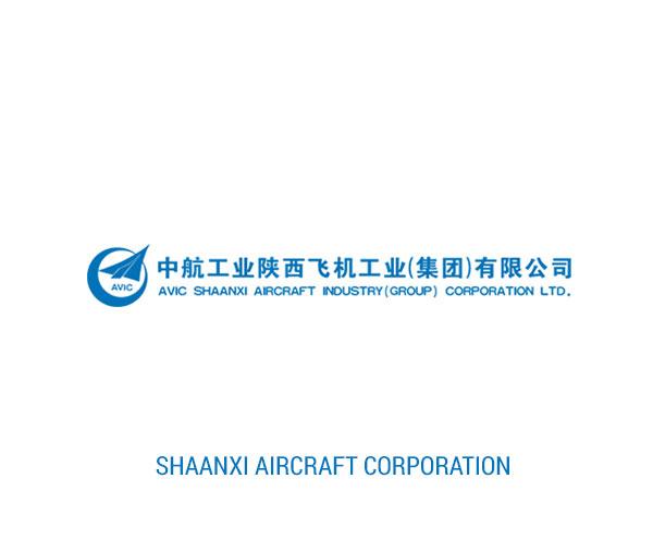 itaerospacenetwork-customer-shaanxi-arcraft-corporation