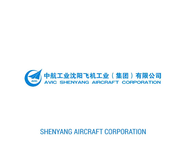 itaerospacenetwork-customer-shenyang-aircraft-corporation