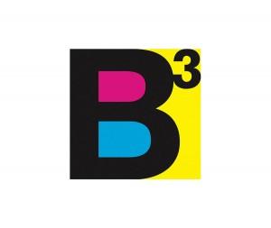 ian-members-bcube-00-900x760