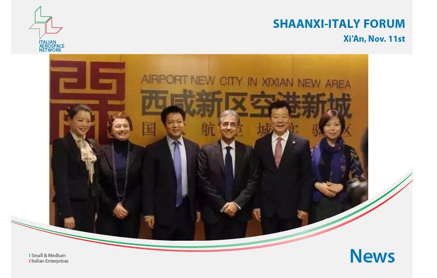 20151111_SHAANXI-ITALY FORUM