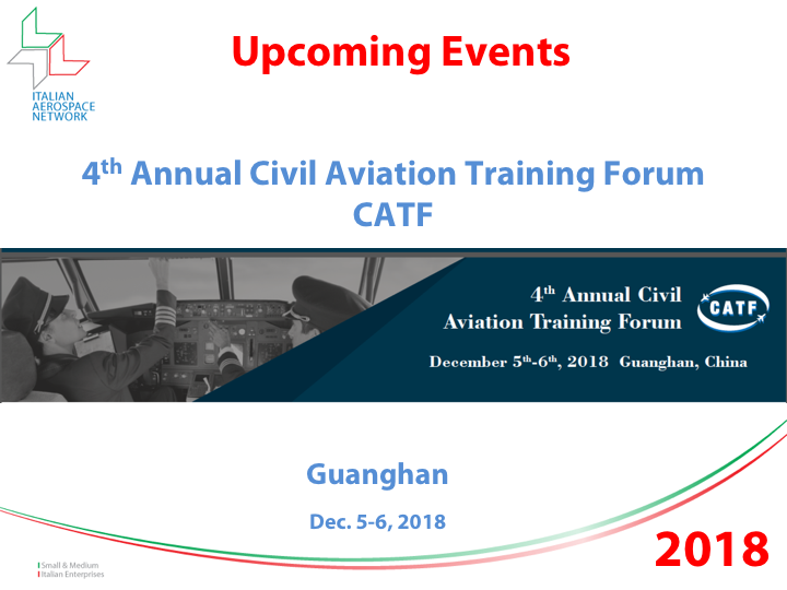 Aviation Training Forum