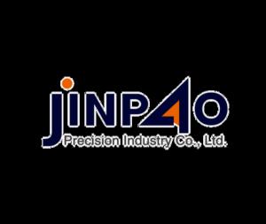 Jinpao