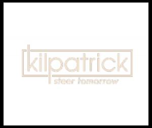 KilPatrick_Col_900x760