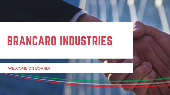 Welcome Brancaro Industries