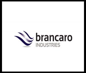BrancaroIndustries
